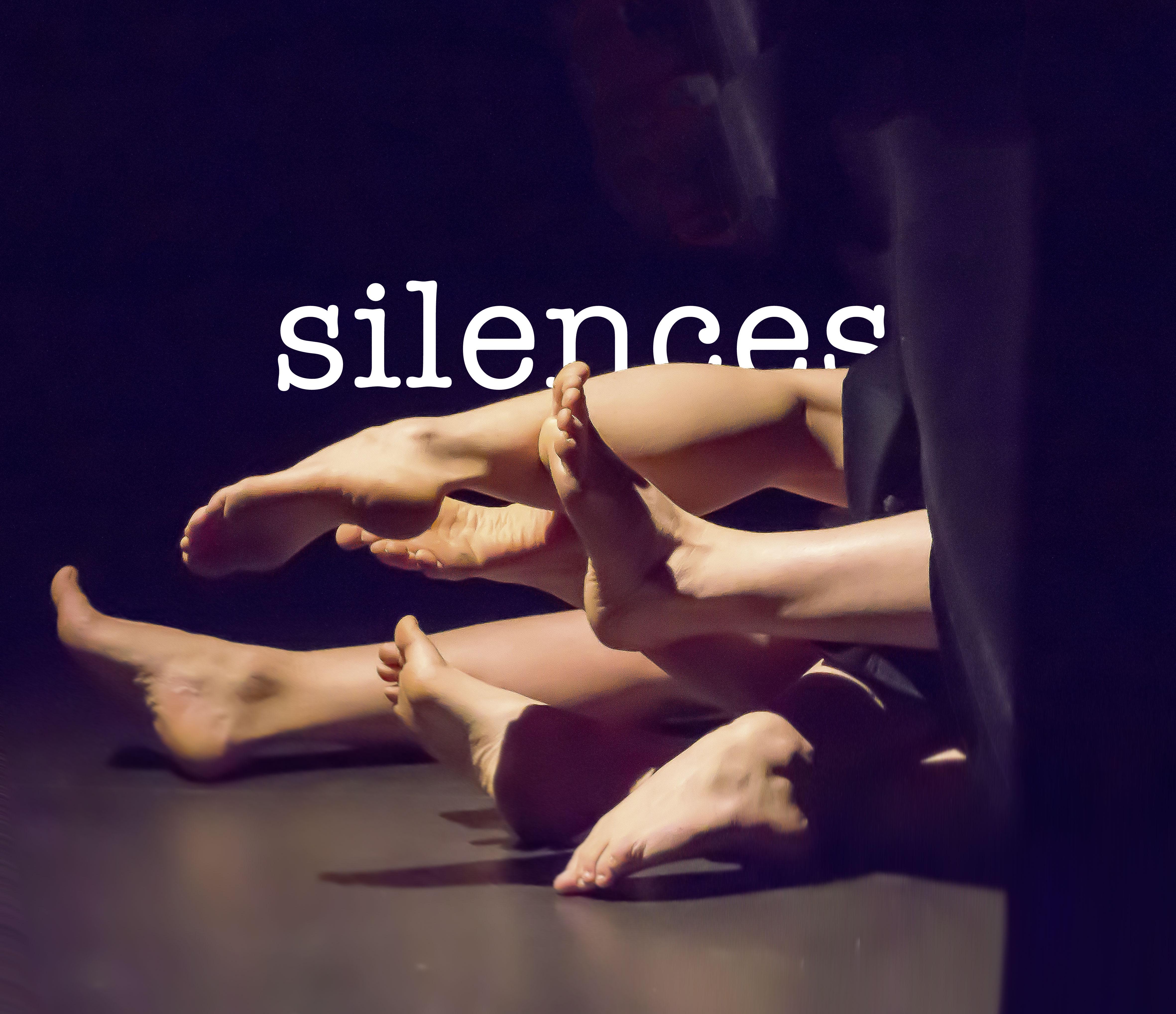 silences amapola